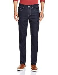 U.S. Polo Denim Co. Men's Skinny Jeans