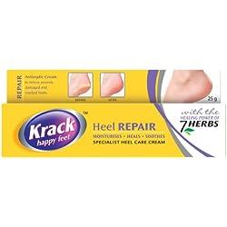 Krack Cream - 25 g