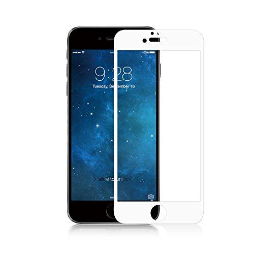 film-protecteur-ecran-verre-trempe-iphone-6-6s-3d-integral-super-resistant-veritable-9h-incassable-i