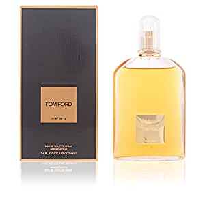 Tom Ford Men EDT Spray 100 ml