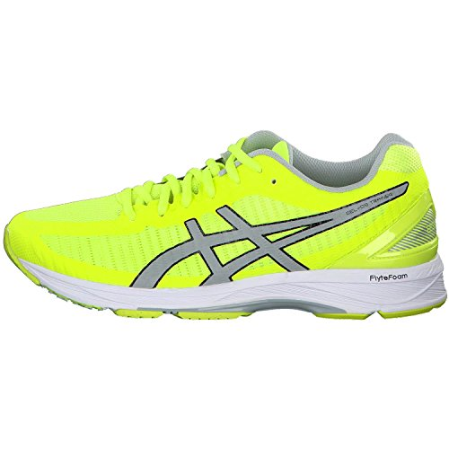 more photos e6cdc dad5f Asics Men's Gel-DS Trainer 23 Running Shoes - Buy Online in ...