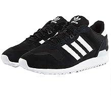 Adidas ZX 700, Zapatillas Unisex Adulto