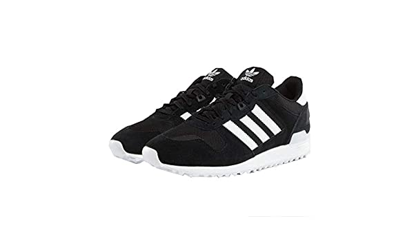 c0e519a64a83e Adidas Originals ZX 700 Mens Trainers Sneakers BY9264  Amazon.co.uk  Shoes    Bags