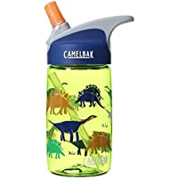 Camelbak Trinksystem eddy