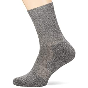Odlo Long Sport High 3 Pack Warm Socken