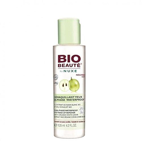 bio-beaute-demaquillant-yeux-bi-phase-waterproof-125-ml