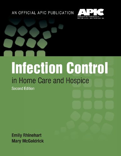 Pdf infection control in home care and ho full ebooks best seller pdf infection control in home care and ho full ebooks best seller by emily rhinehart fandeluxe Choice Image