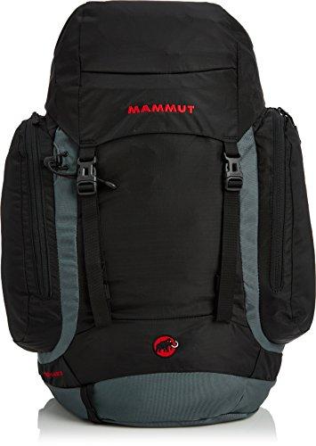 Mammut Creon Classic Black-35 L, 72703