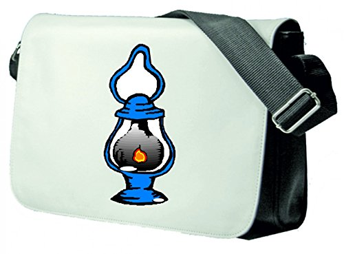 schultertasche-laterne-camping-ol-lampe-licht-isoliert-butan-brennen-flamme-kraftstoff-gas-schultasc