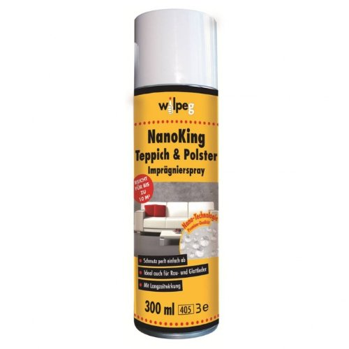 wilpeg-teppich-polster-imprgnierspray-nanoking-300-ml