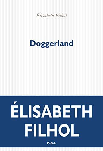 Doggerland : roman