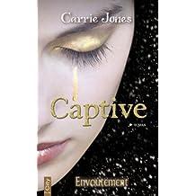 Captive (City Poche)