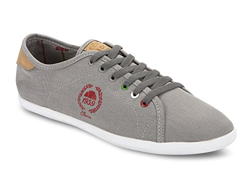 ellesse Biagio Ii, Chaussures Mixte Adulte Grey