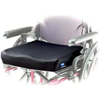 "Comfort Mate Extra-16x16-Cushion-Sp 18""W x 16""D by Invacare preisvergleich bei billige-tabletten.eu"