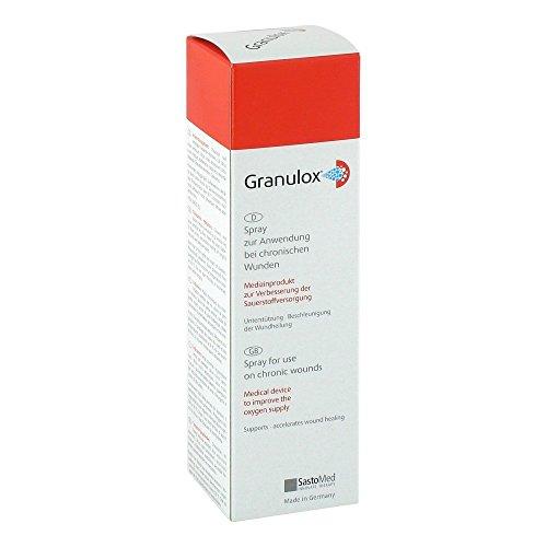 GRANULOX, 12 ml