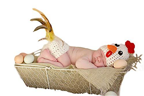 - Küken Kostüm Für Babys