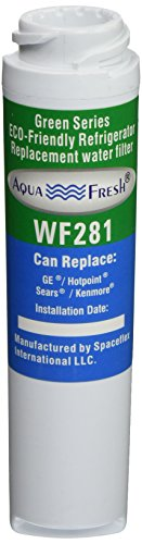 aquafresh-wf281-replacement-for-ge-gswf-model-pack-of-3