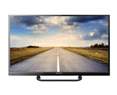 Panasonic 81 cm (32 inches) TH-32C200DX HD Ready LED TV (Black)