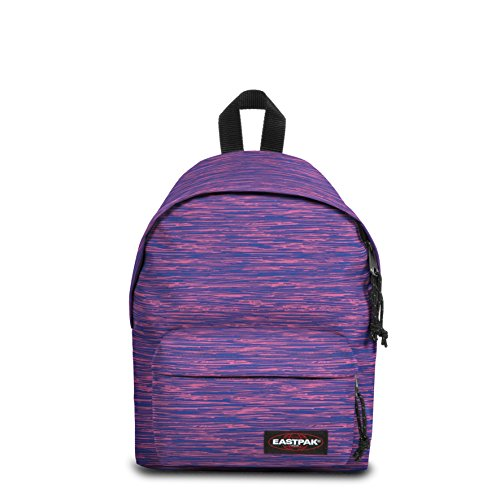 Eastpak - Orbit - Sac à dos - Knit Pink - 10L