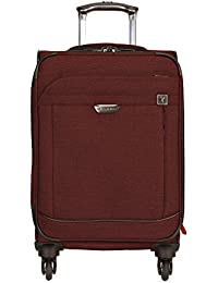e782f1344c2 Amazon.in: Ricardo Beverly Hills - Suitcases & Trolley Bags ...