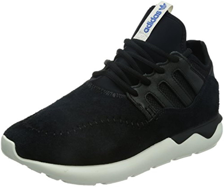 adidas - tubular gpm runner chaussures - - Noir  - - 7 12d83a