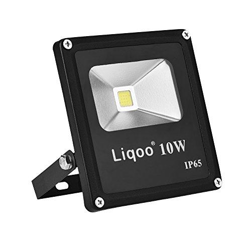 faro-led-liqoo-faretto-luminoso-proiettore-luce-bianca-fredda-angolo-largo-a-fascio-a-120-gradi-rego