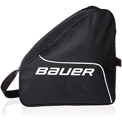 de Bauer Bauer Bolso para Patines de Hielo