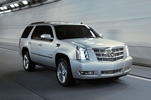 cadillac-escalade-customized-36x24-inch-silk-print-poster-affiche-de-la-soie-wallpaper-great-gift