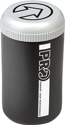 Aufbewahrung Flasche-500cc, schwarz ()