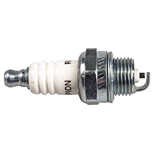 Stens Champion Spark Plug (Stens Champion Zündkerze RCJ7Y 130-241)