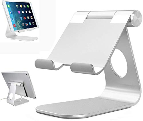 ghb supporto tablet STUREC Supporto Tablet Regolabile