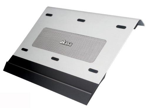 akasa-ak-nbc-07-orion-base-refrigeradora-de-aluminio-para-ordenador-portatil-de-154