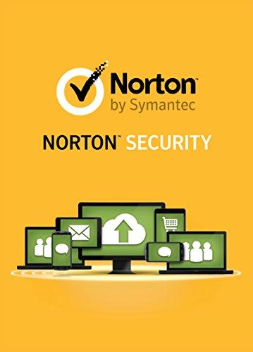 norton-antivirus-security-back-20-en-25gb-10u-1-jahre