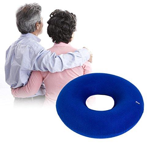 coussin-gonflable-en-anneau-pompe-mini-uvistar-confortables-medical-oreiller-coussinet-tampon-pneuma