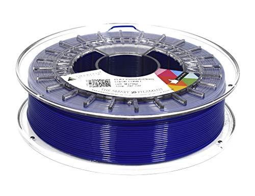 Preisvergleich Produktbild Smartfil SMPLA0BL0B100 3D-Filament,  Cobalt