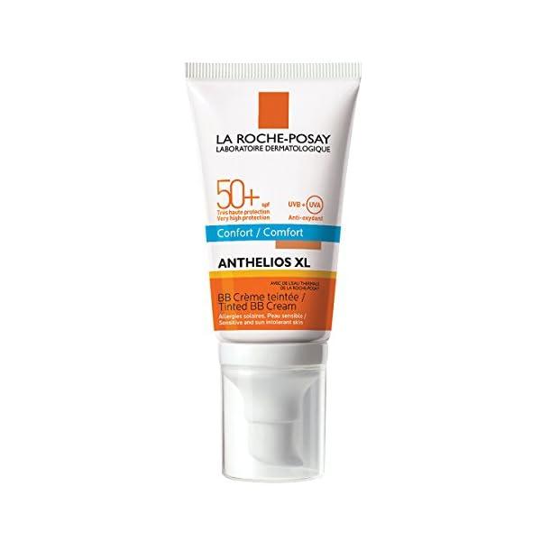 La Roche Posay Anthelios Xl Crème Teintée SPF50 BB Crema – 50 ml