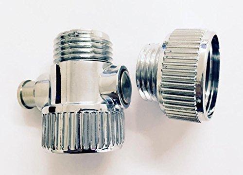 doccia-valvola-di-controllo-del-flusso-di-acqua-money-saver-stopper-on-off-water-eco-friendly-