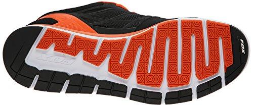 Fox chaussures de sécurité motion elite 2 Schwarz