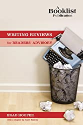 Writing Reviews for Readers' Advisory (English Edition)