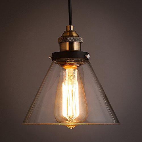 homestia-retro-industrial-pendant-light-fixtures-ceiling-lamp-shade-restaurant-bar-light