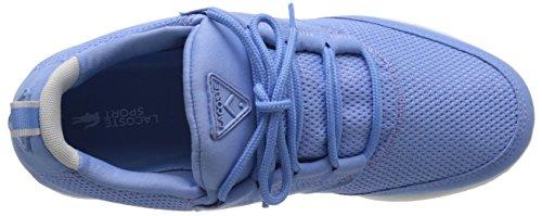 Lacoste L.ight 216 1 SPW Black Bleu