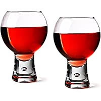 Alternato Wine Glasses 19oz / 540ml - Pack of 2