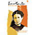 The Other Schindler... Irena Sendler: Savior of the Holocaust Children
