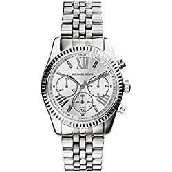 Michael Kors Women's Watch MK5555