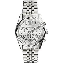 Michael Kors MK5555 - Reloj para mujer