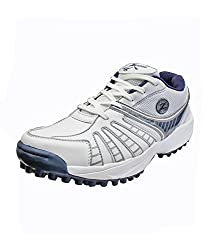 zigaro ultra cricket shoe (8)