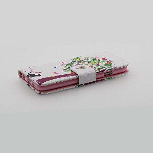 Pour iPhone 6 6S 4.7