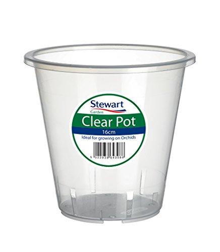 stewart-garden-plastics-pot-a-orchidee-transparent-185-cm