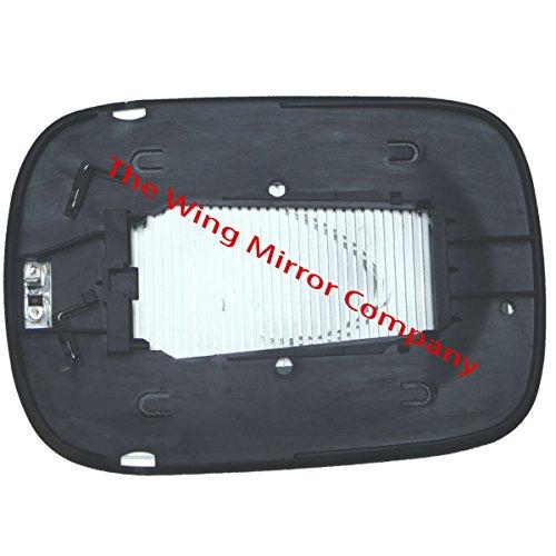 volvo-xc90-20022003200420052006-beheizt-silver-wing-tur-spiegel-glas-inkl-bodenplatte-lh-beifahrerse