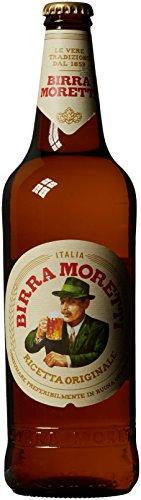 birra-moretti-birra-a-bottiglia-660-ml